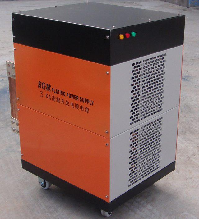 12-volt-dc-power-supply