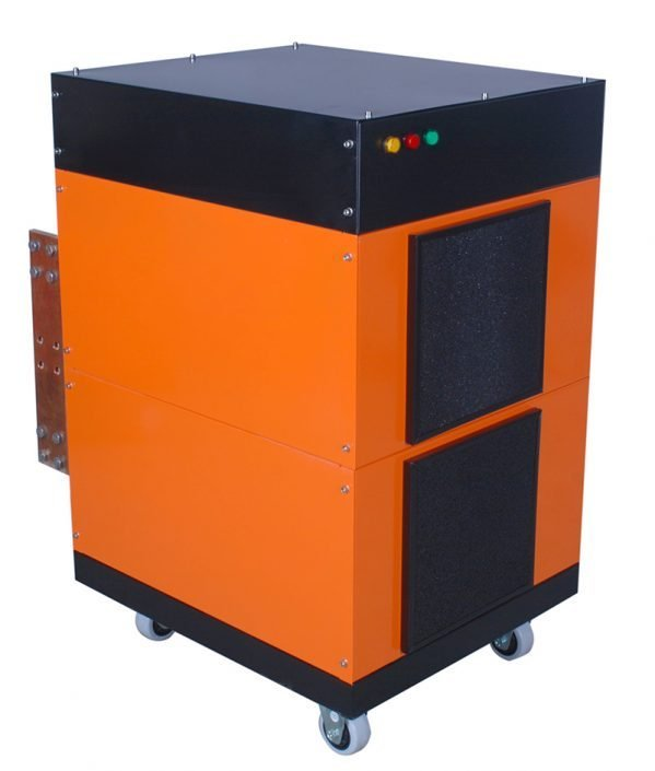 Rectifier-supplier-4000A