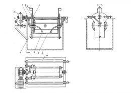 Electroplating working principle – Plating machine