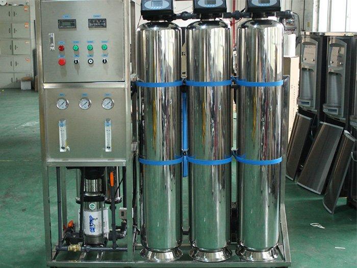 karrierenetzwe hg oxidation technology - 700×525