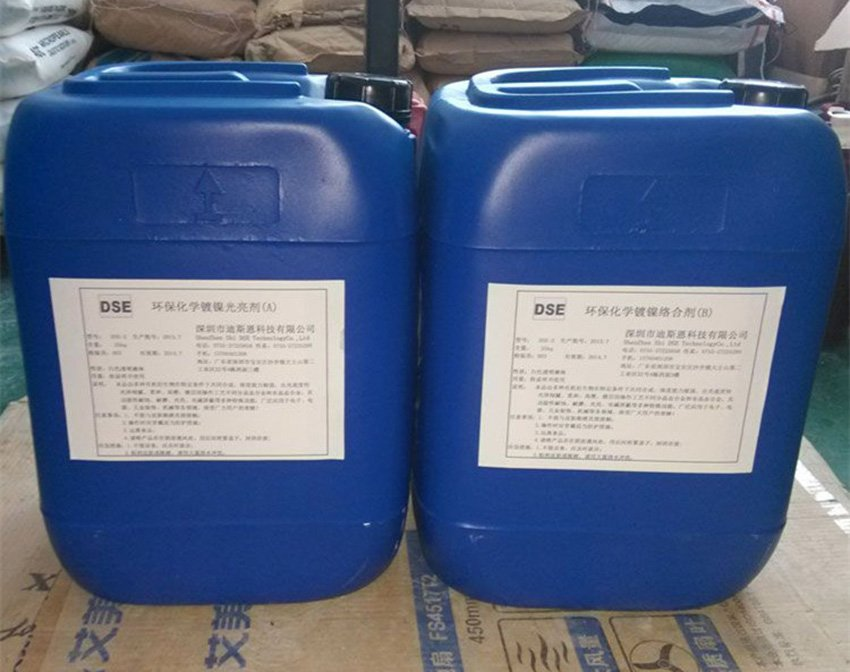 Factors impact electroplating solution dispersion and coverage